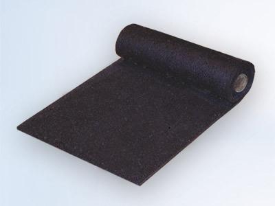 Elastikschicht 8 mm