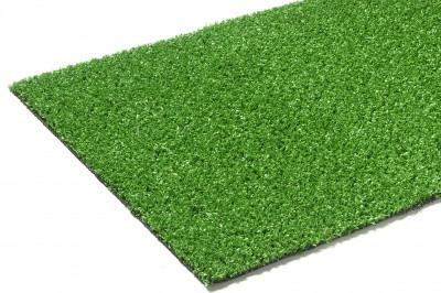 Kunstrasen Summer (grün) 2,00 m breite - schwer entflammbar