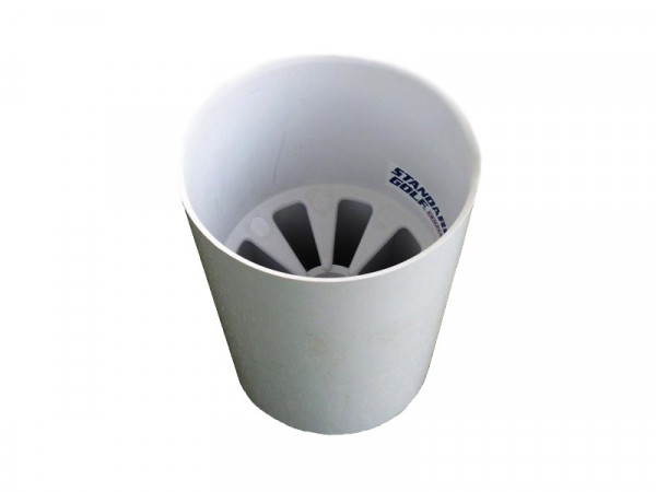 Kunststoff Cups 10 cm hoch
